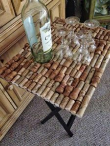 diy-ideas-with-corks8