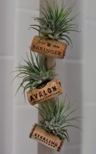 diy-ideas-with-corks9