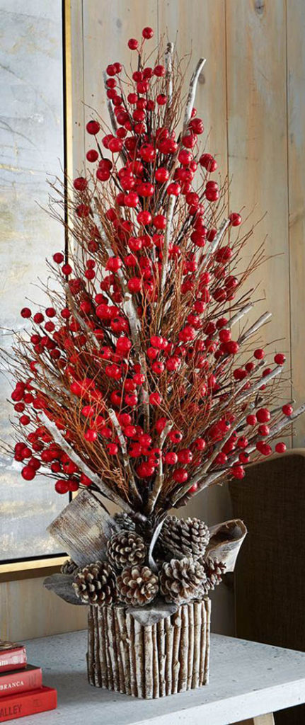 rustic-christmas-decorations11