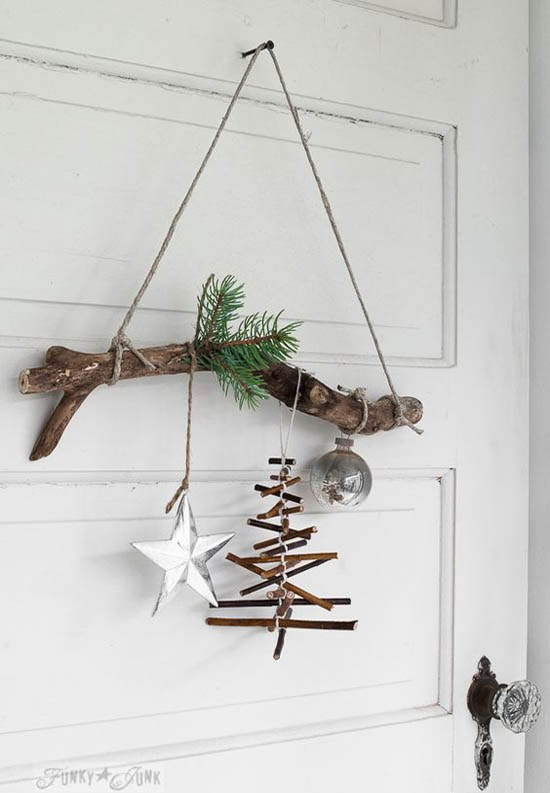 rustic-christmas-decorations13