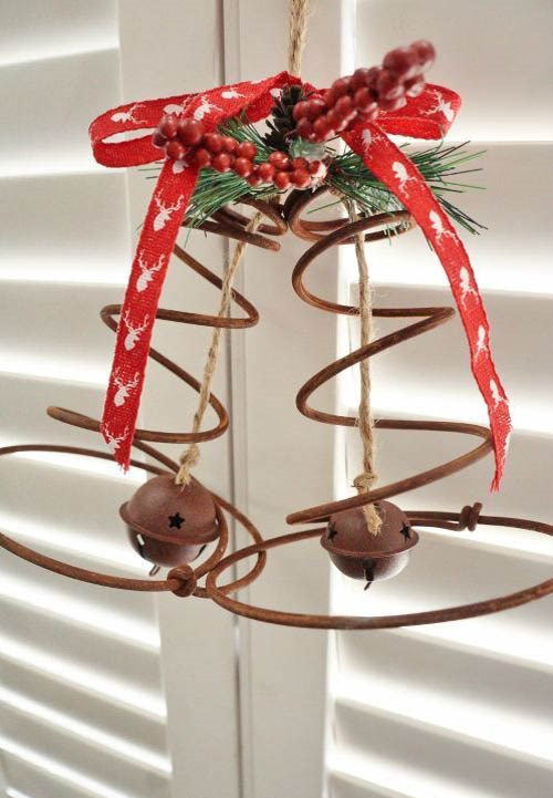 rustic-christmas-decorations14