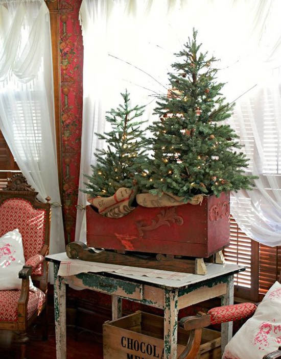rustic-christmas-decorations15