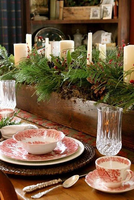 rustic-christmas-decorations7
