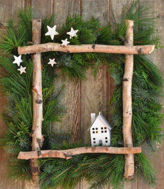 rustic-christmas-decorations9