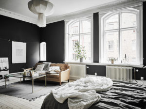 scandinavian-decoration-in-black-and-white1