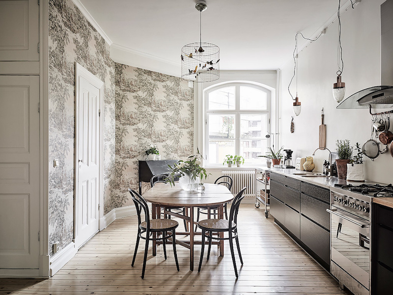 scandinavian-decoration-in-black-and-white10