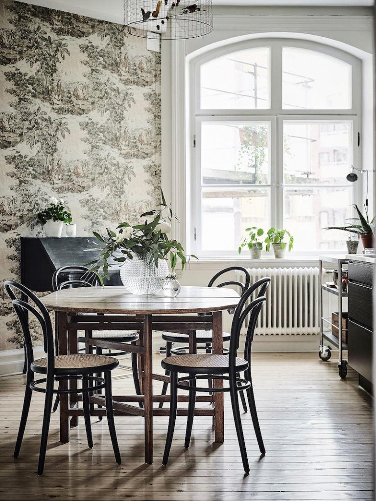 scandinavian-decoration-in-black-and-white11