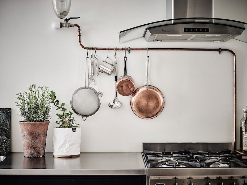 scandinavian-decoration-in-black-and-white12