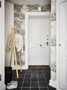 scandinavian-decoration-in-black-and-white13
