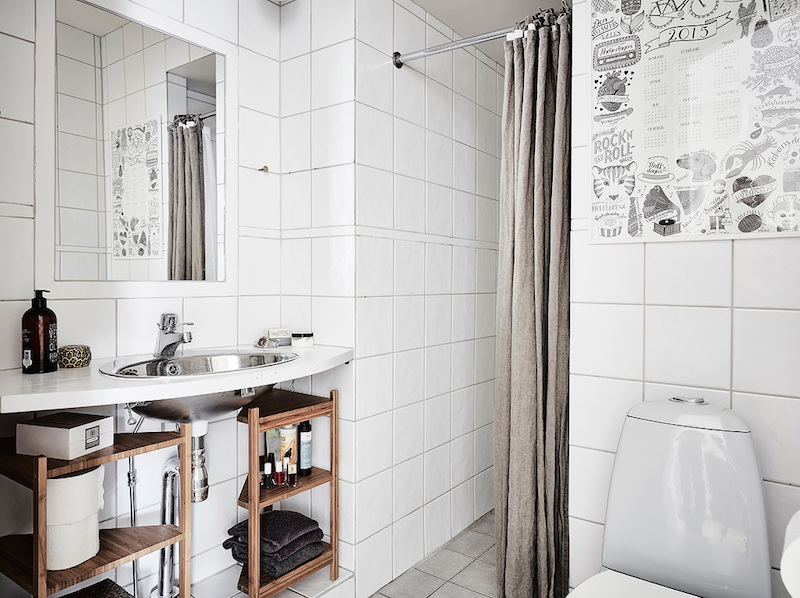 scandinavian-decoration-in-black-and-white15