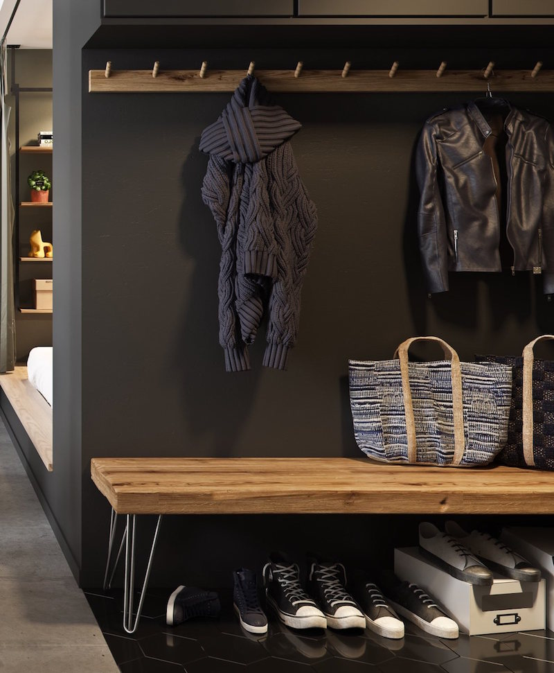 scandinavian-decoration-in-black-and-white16