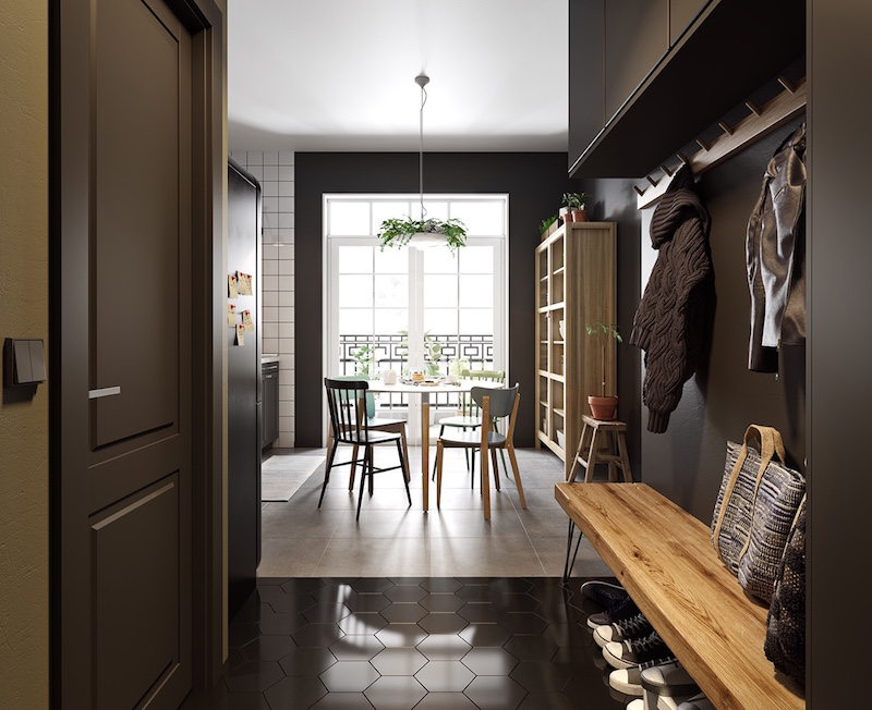scandinavian-decoration-in-black-and-white17