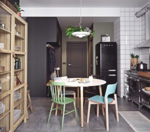 scandinavian-decoration-in-black-and-white18