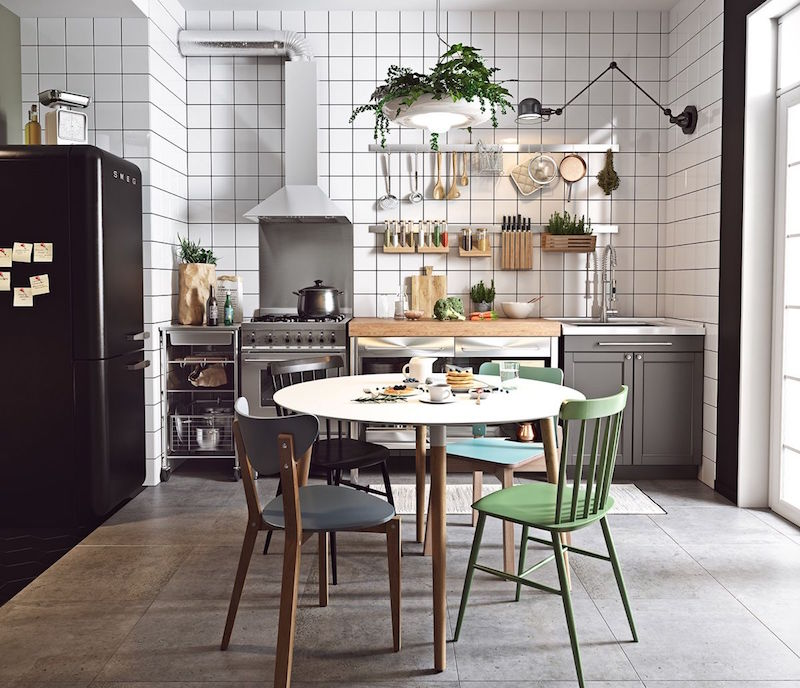 scandinavian-decoration-in-black-and-white19