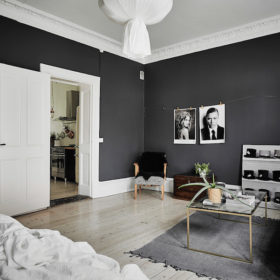 scandinavian-decoration-in-black-and-white2