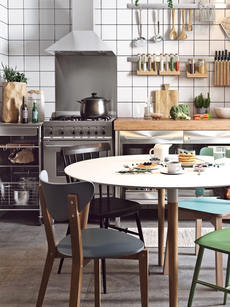 scandinavian-decoration-in-black-and-white20