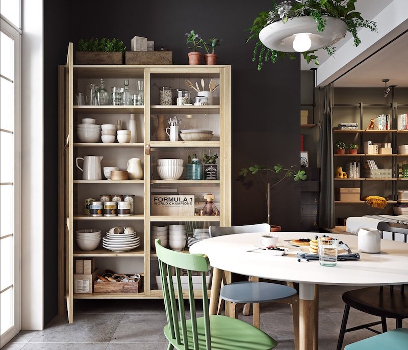 scandinavian-decoration-in-black-and-white21