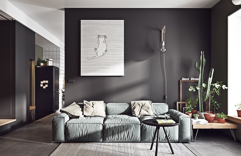 scandinavian-decoration-in-black-and-white23