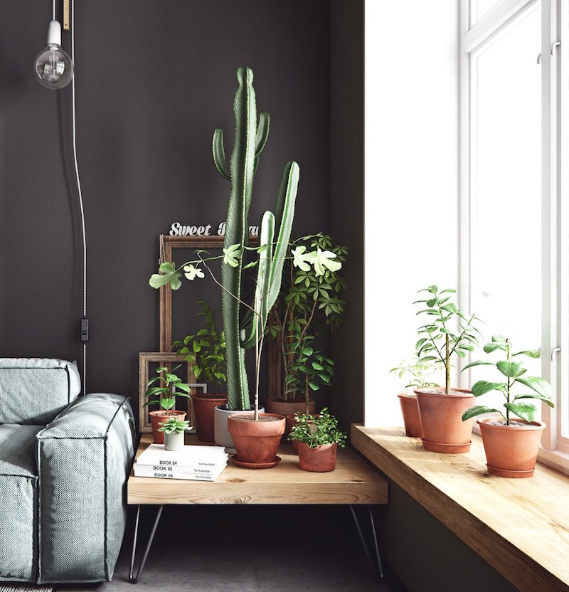 scandinavian-decoration-in-black-and-white24