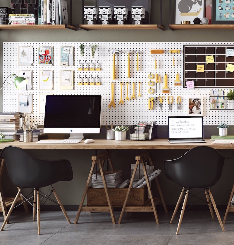 scandinavian-decoration-in-black-and-white26