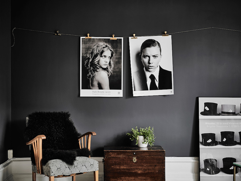 scandinavian-decoration-in-black-and-white3