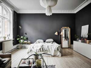 scandinavian-decoration-in-black-and-white6