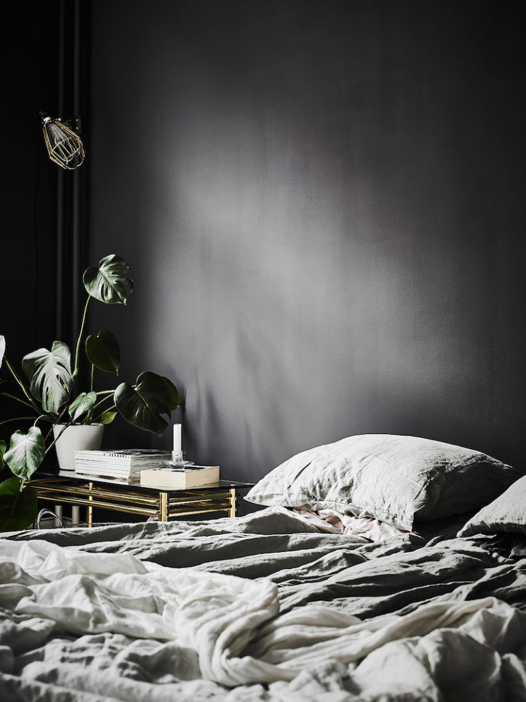 scandinavian-decoration-in-black-and-white7