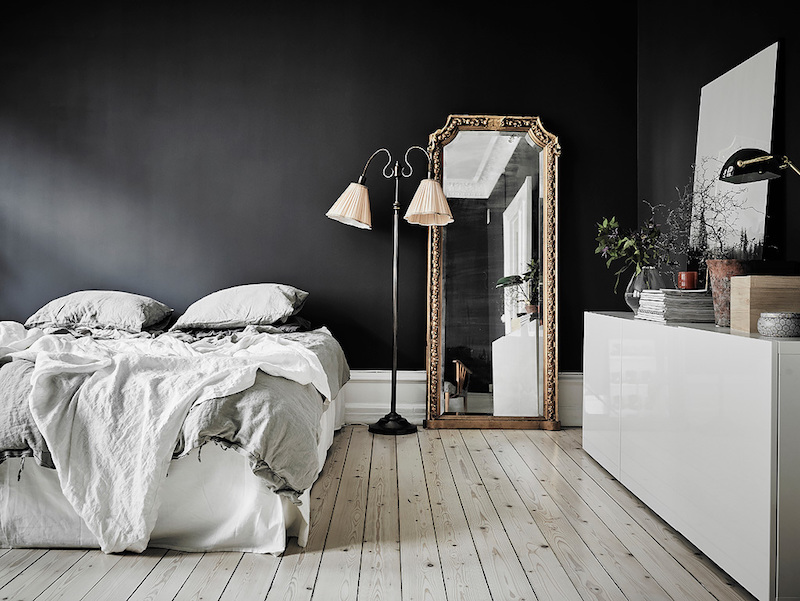 scandinavian-decoration-in-black-and-white8