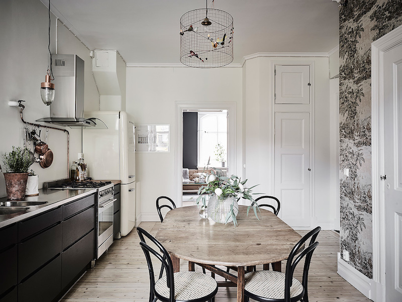 scandinavian-decoration-in-black-and-white9
