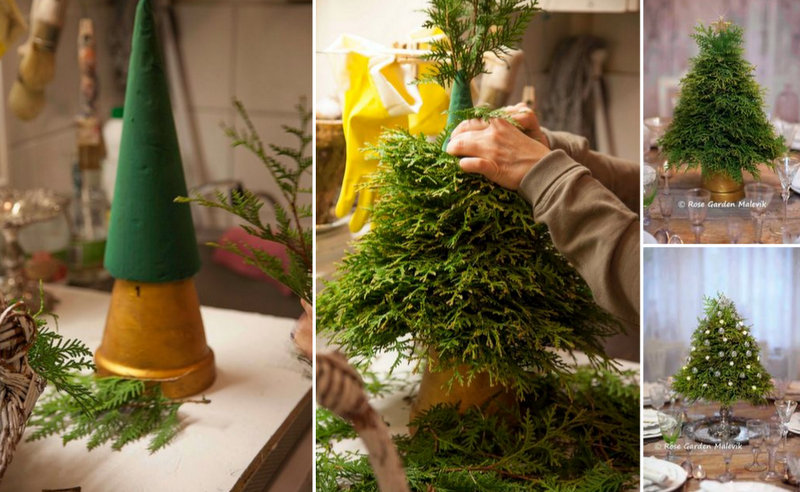 small-tabletop-christmas-tree-from-branches