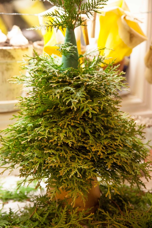 small-tabletop-christmas-tree-from-branches5