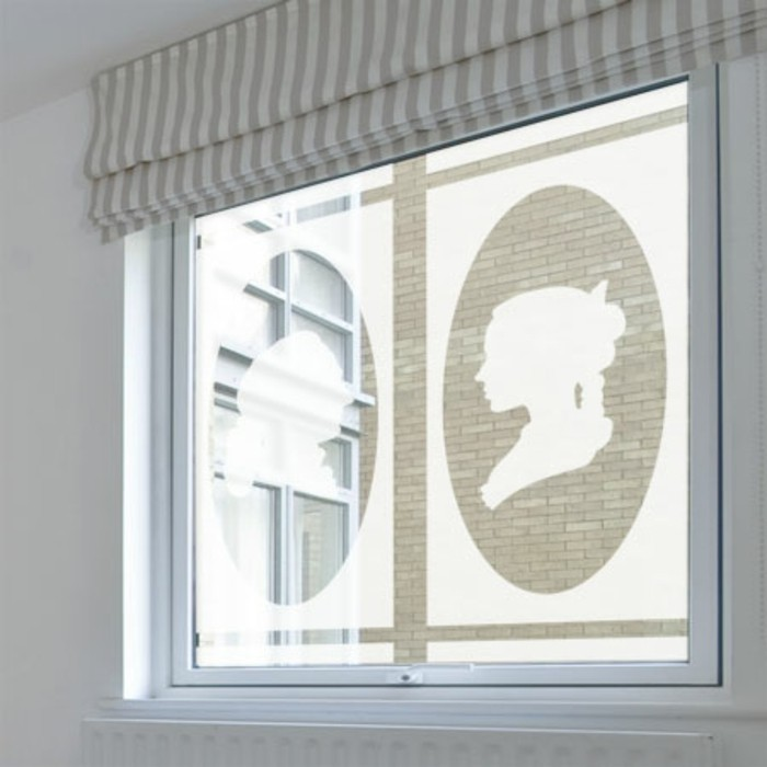 window-stickers-ideas13