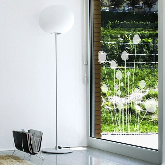 window-stickers-ideas19