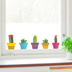 window-stickers-ideas23