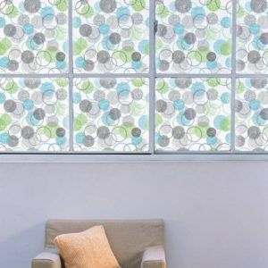 window-stickers-ideas29