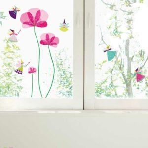window-stickers-ideas30