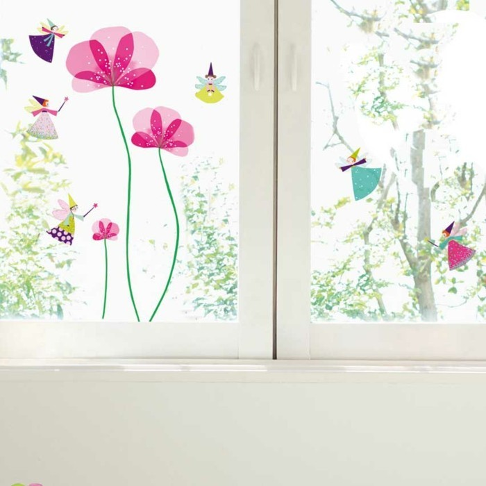 window-stickers-ideas30