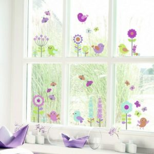 window-stickers-ideas31