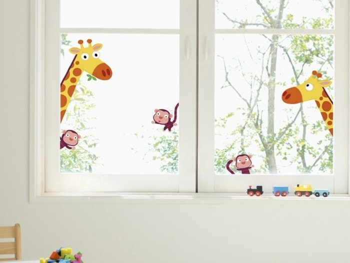window-stickers-ideas39