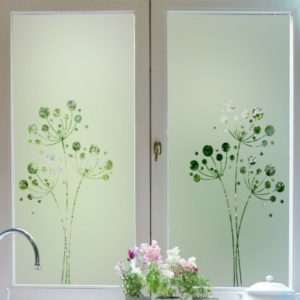window-stickers-ideas46
