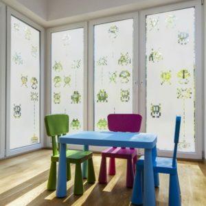 window-stickers-ideas6