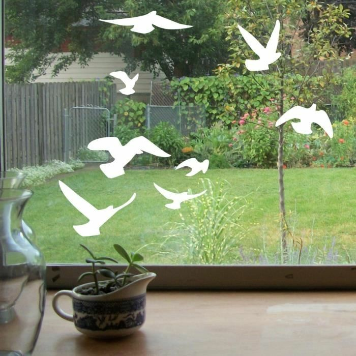 window-stickers-ideas60