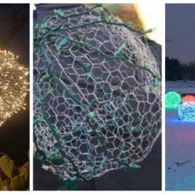 diy-giant-light-balls-for-christmas
