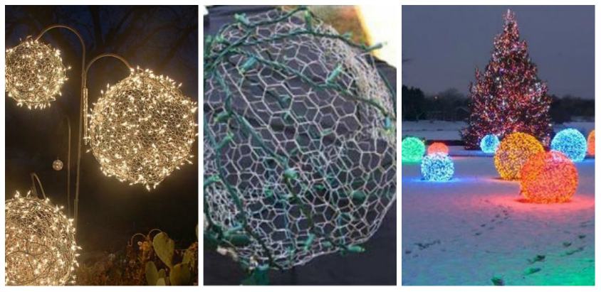 diy-giant-light-balls-for-christmas