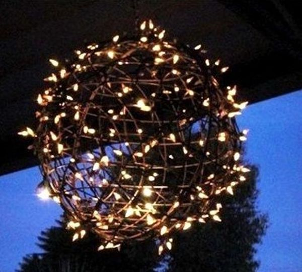 diy-giant-light-balls-for-christmas5