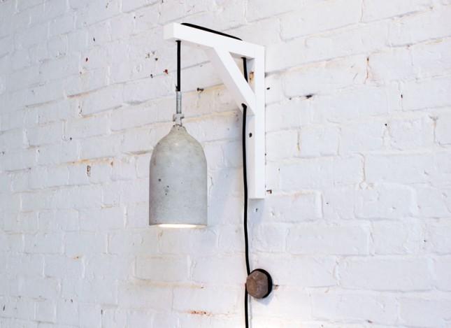 DIY decorative ideas with cement (22)