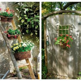 garden decorating ideas (1)