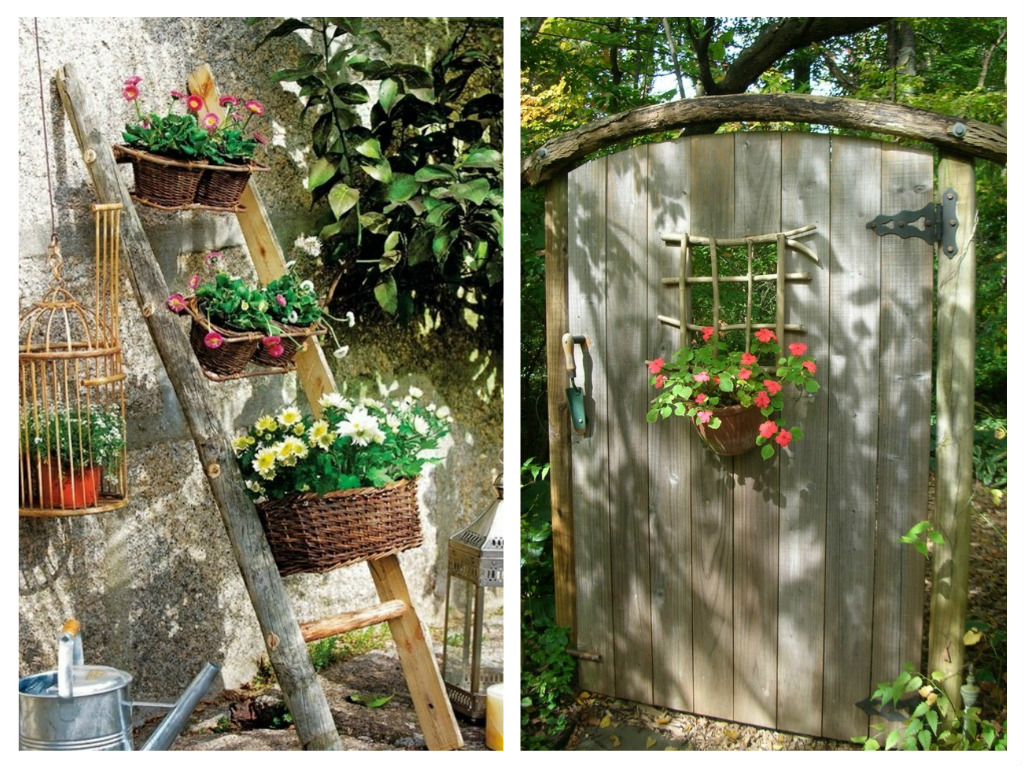 44 Amazing garden decorating ideas u2013 Unleash the charm of your external : greenhouse decorating ideas - www.pureclipart.com
