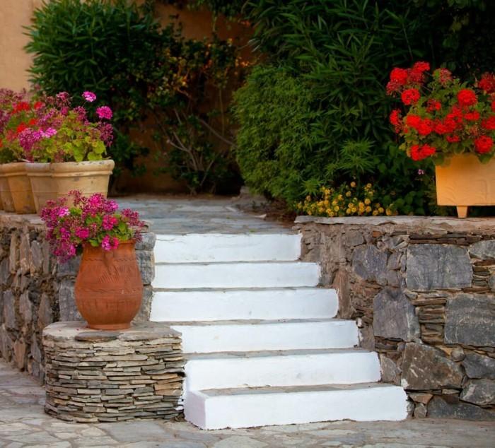 garden decorating ideas (12)