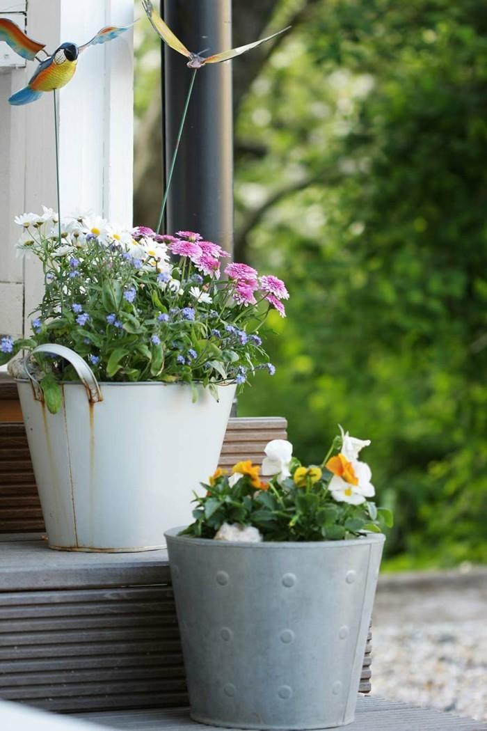 garden decorating ideas (13)